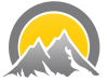 Sherpa Maroc